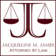 The James Law Firm, PPLC